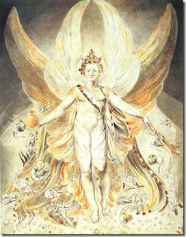 William_Blake_Satan_in_Glory
