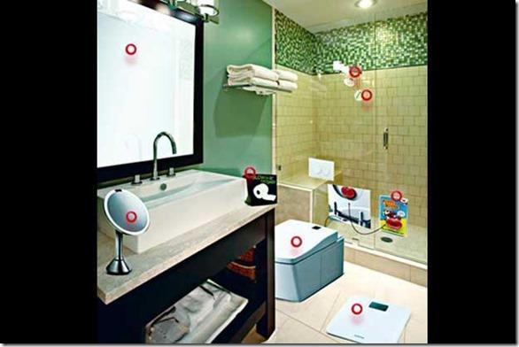 bathroom-621x414_thumb.jpg