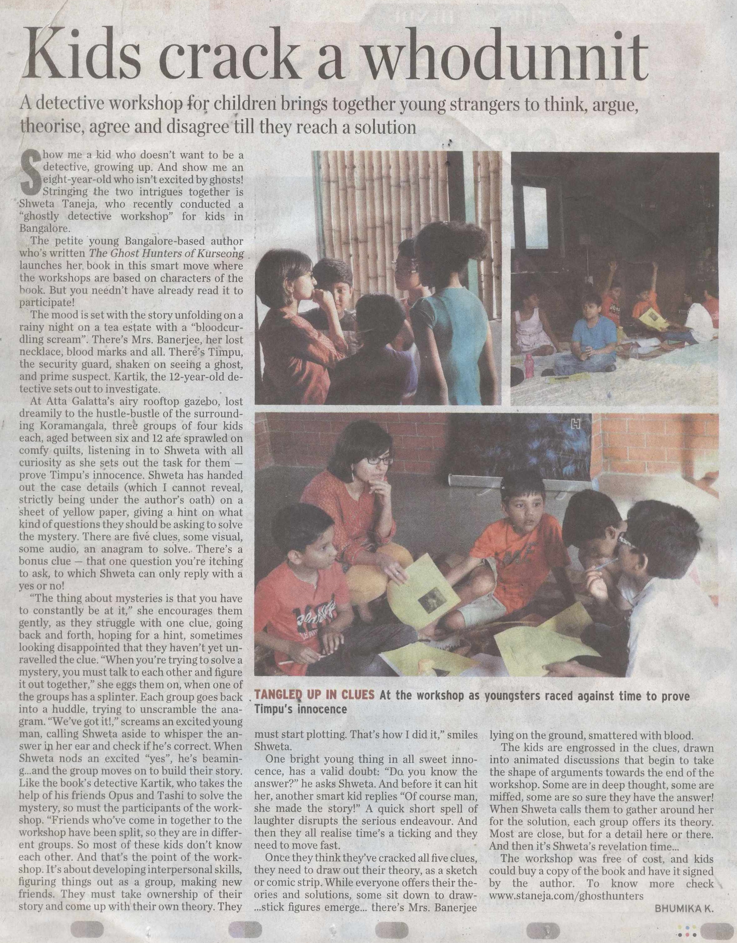 11 December 2013_ The Hindu _ Metro Plus_ Pg 03