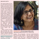 Book launch covered in The Hindu http://www.thehindu.com/features/metroplus/the-thrill-in-occult/article6857297.ece