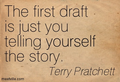 Quotation-Terry-Pratchett-yourself-Meetville-Quotes-82112
